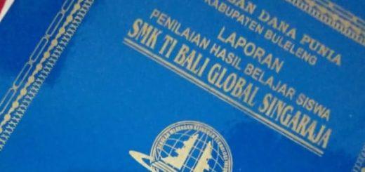 smkti, smk ti, smkti bali global, smk ti singaraja